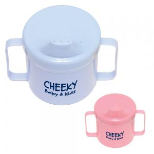 Kid's Sipper Cup