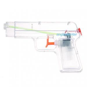 Clear Water Fun Gun