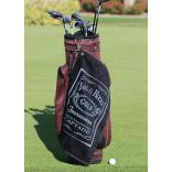 Backswing 2.5Lb./Doz. Golf Towel