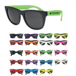 Chill Sunglasses