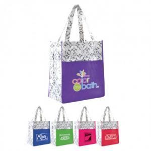 Latest Fashion Poly Bag