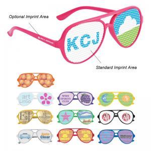 Century Glasses