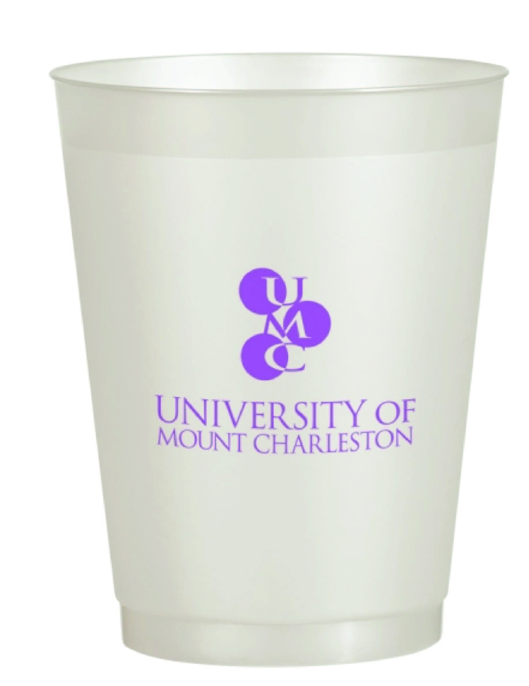 16oz Identity Cup