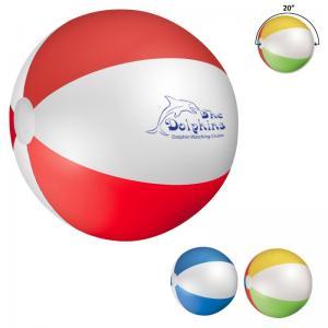 """Fun in the Sun 20"""" Beach Ball"""