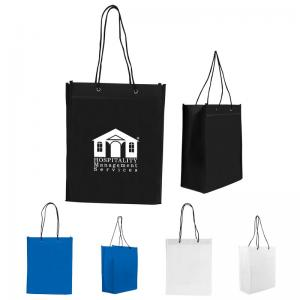 Recycled Gift Tote Bag