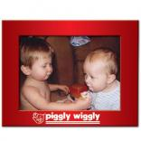 "5"" x 7"" Photo Frame With Easel Back"