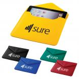 Protective Envelope for iPad