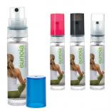 10ml Pocket Hand Sanitizer Spray