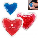 Heart Shaped Hot/Cold Gel Pack
