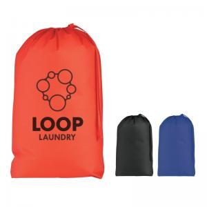 Non-Woven Laundry Bag